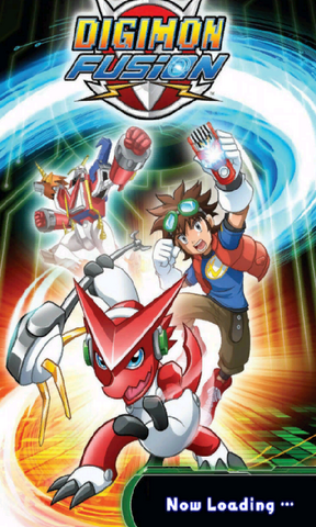 File:Digimon Fusion Fighters.png