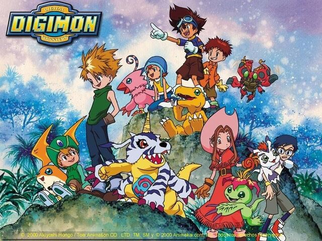 File:Digimon0001.jpg