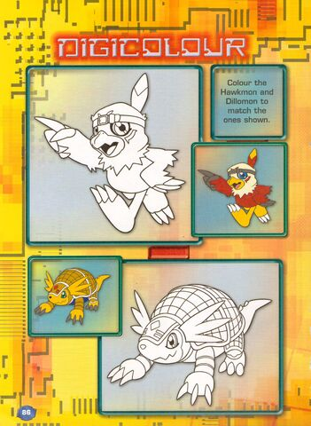 File:Digimon Annual 2002 Digicolour.jpg