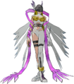 Angewomon dwds.png