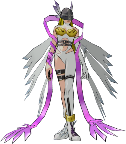 File:Angewomon dwds.png