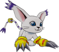 Gatomon dwds.png