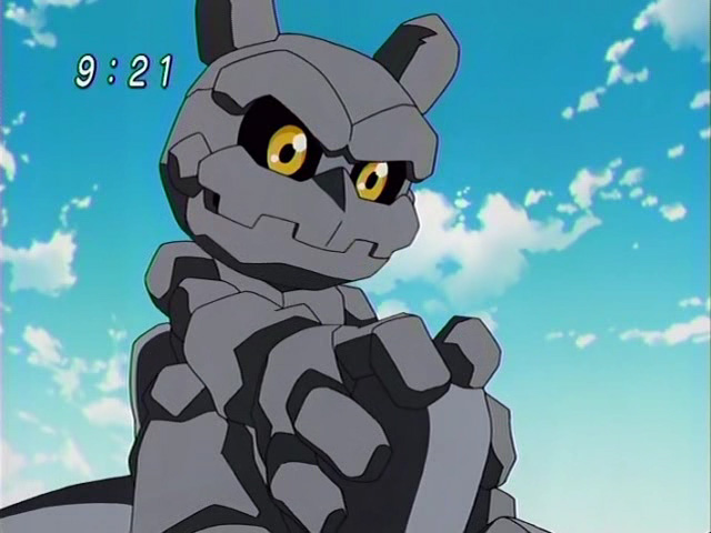 File:List of Digimon Data Squad episodes 19.jpg
