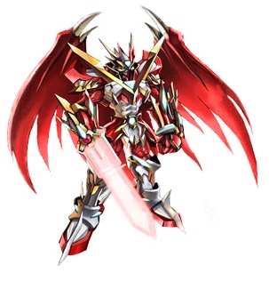 File:UltraShoutmon.jpg