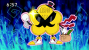 DigimonIntroductionCorner-SuperStarmon 3