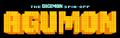 Agumon (Digiversum logo).png