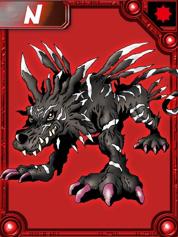 File:Garurumon (Black) 418 (DCo).jpg