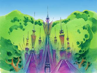 File:Seraphimon's Castle.jpg