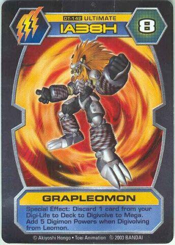 File:Grapleomon DT-142 (DT).jpg