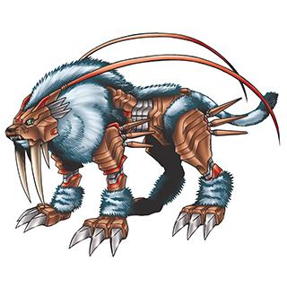 File:Dinotigermon b.jpg