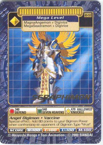 File:Seraphimon Bo-150 (DB).jpg