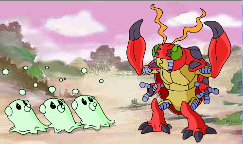 File:The Story of Tentomon.jpg