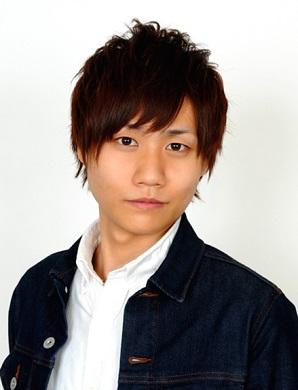 File:Atsushi Taniguchi.jpg