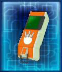 File:Digivice Masters Orange.png