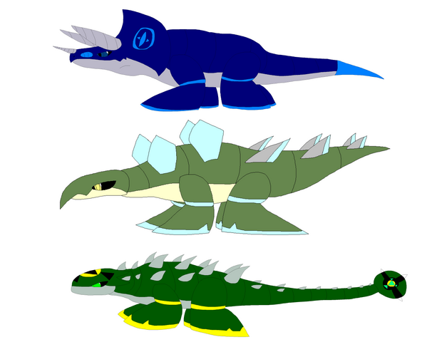 File:Metalsaurs Concepts.PNG