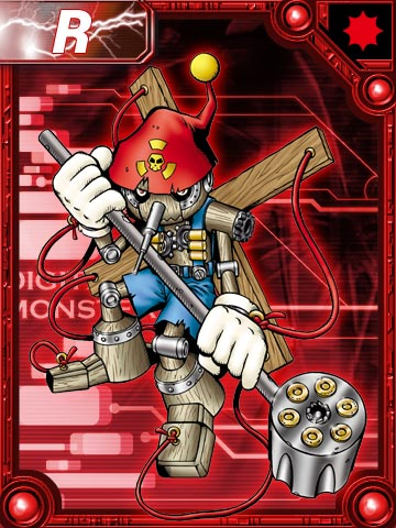 File:Pinochimon 173 (DCo).jpg