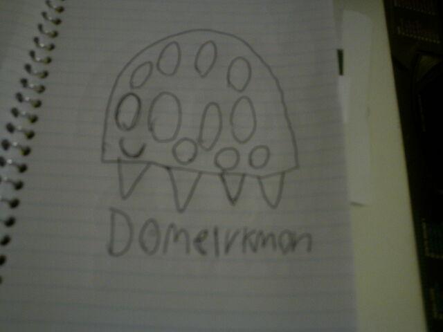 File:Domeirkmon 001.jpg