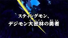 List of Digimon Fusion episodes 18