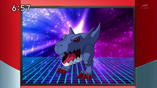 File:DataCollection-Gaossmon.png