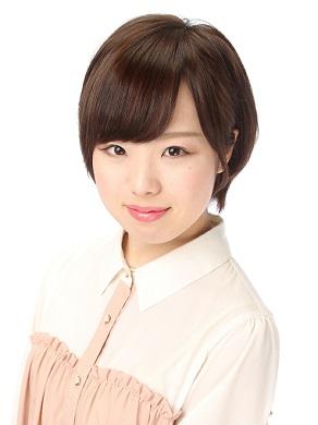File:Natsu Yorita.jpg