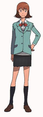 File:Sora Takenouchi.jpg