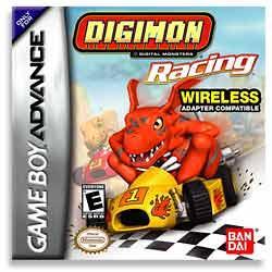 Digimon Racing Boxart02.jpg