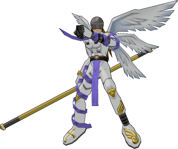 File:Angemon dwds.png