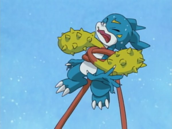 File:List of Digimon Adventure 02 episodes 04.jpg