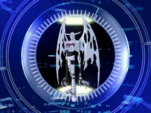DigiAnalyserFrontier-IceDevimon