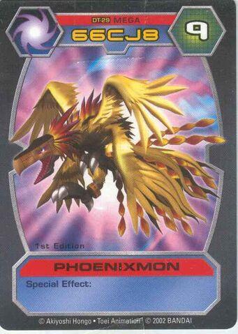 File:Phoenixmon DT-29 (DT).jpg