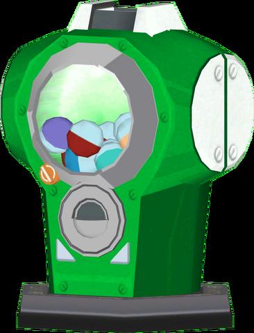 File:Capsule Machine 2 dm.png