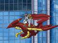 Thumbnail for version as of 01:34, September 7, 2009