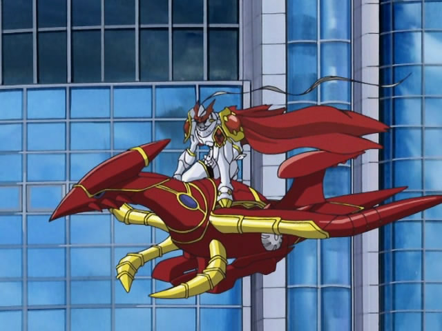 File:List of Digimon Tamers episodes 47.jpg