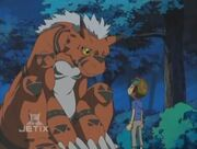 Tamers Ep09-1