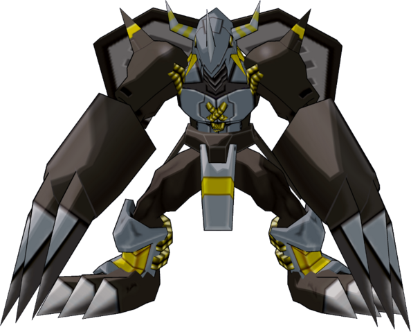 File:BlackWarGreymon dwds.png
