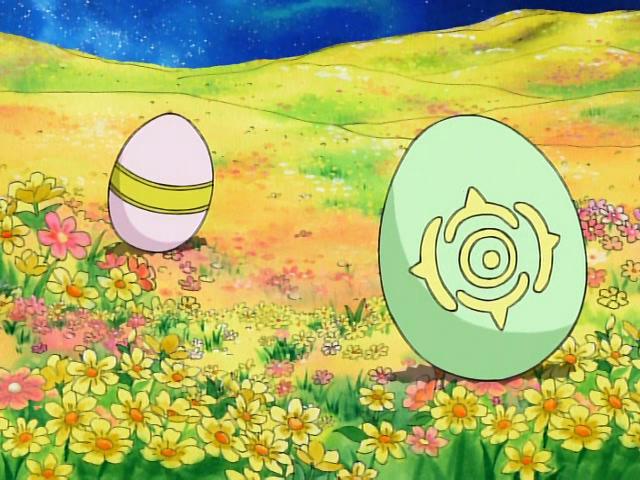 File:4-47 Cherubimon's and Ophanimon's Digi-Eggs.png