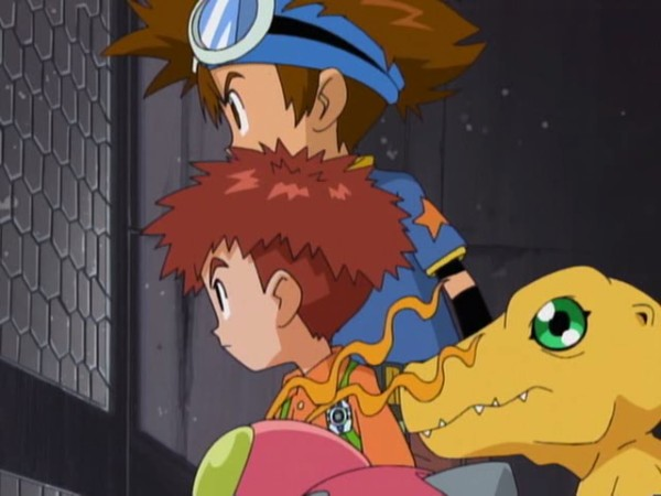 File:Adventure Epi49-4.jpg