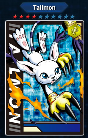 File:Tailmon dh.png