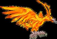 Birdramon dwds