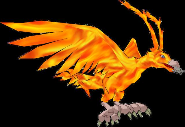 File:Birdramon dwds.png
