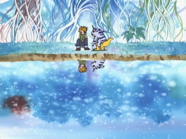 [Por Dentro do Anime com Spoilers] - Digimon Adventure [3/3] Latest?cb=20100210170242