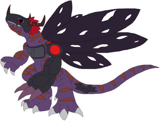 File:Solomon MetalGreymon.png