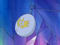 4-13 Seraphimon's Digi-Egg