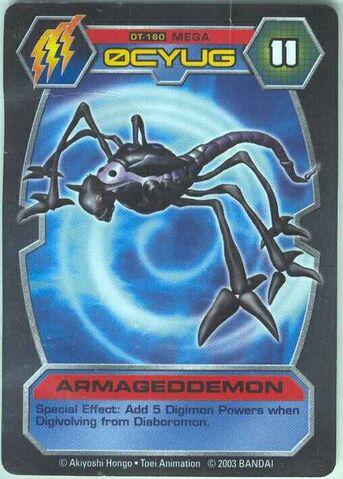 File:Armageddemon DT-160 (DT).jpg