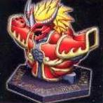 File:H Spirit of Flame.jpg