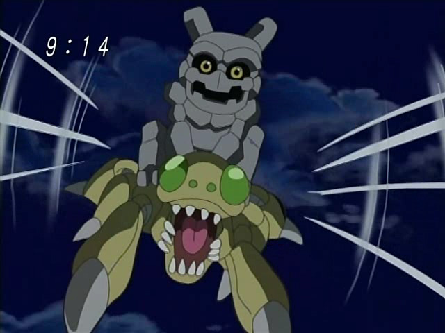 File:List of Digimon Data Squad episodes 21.jpg