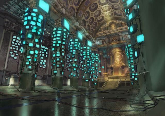 File:Binary Castle b.jpg