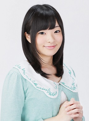 File:Nao Shiraki.jpg