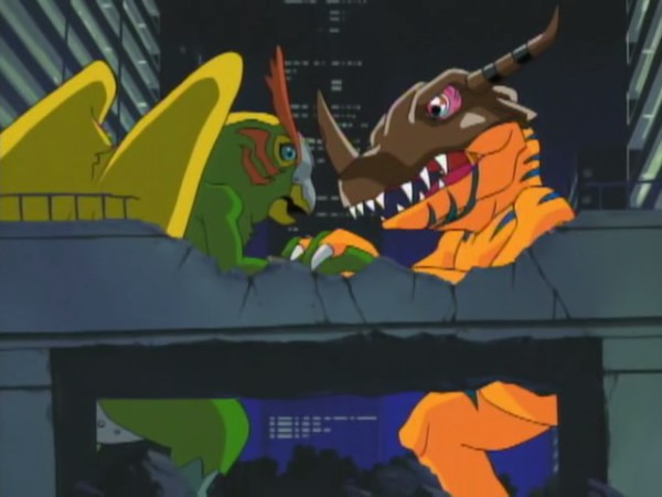 File:Adventure Epi29-5.jpg