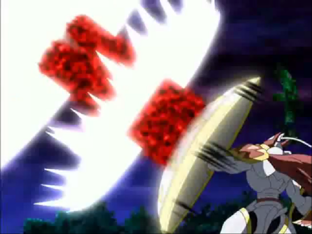 File:Gallantmon Attacks.png